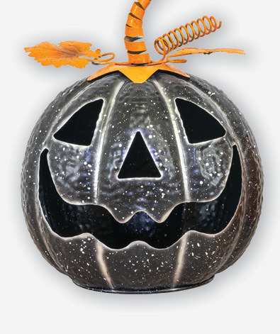 Halloween Products